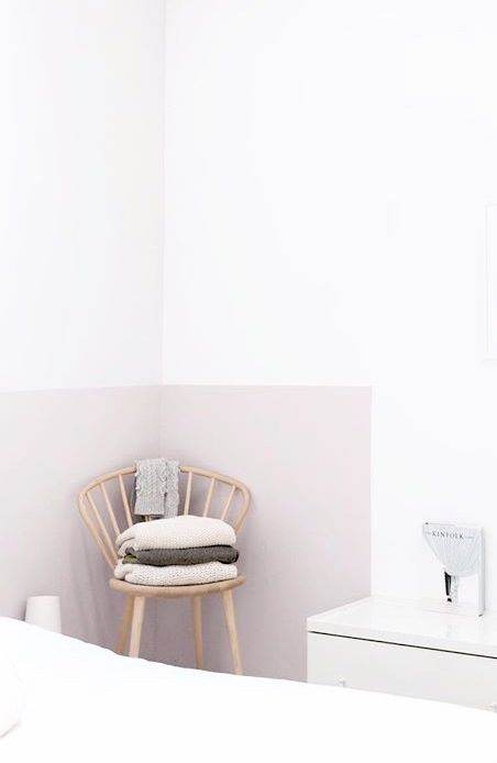 die besten 25 pastell wandfarben ideen auf pinterest pastell wandfarben und wandfarbe. Black Bedroom Furniture Sets. Home Design Ideas