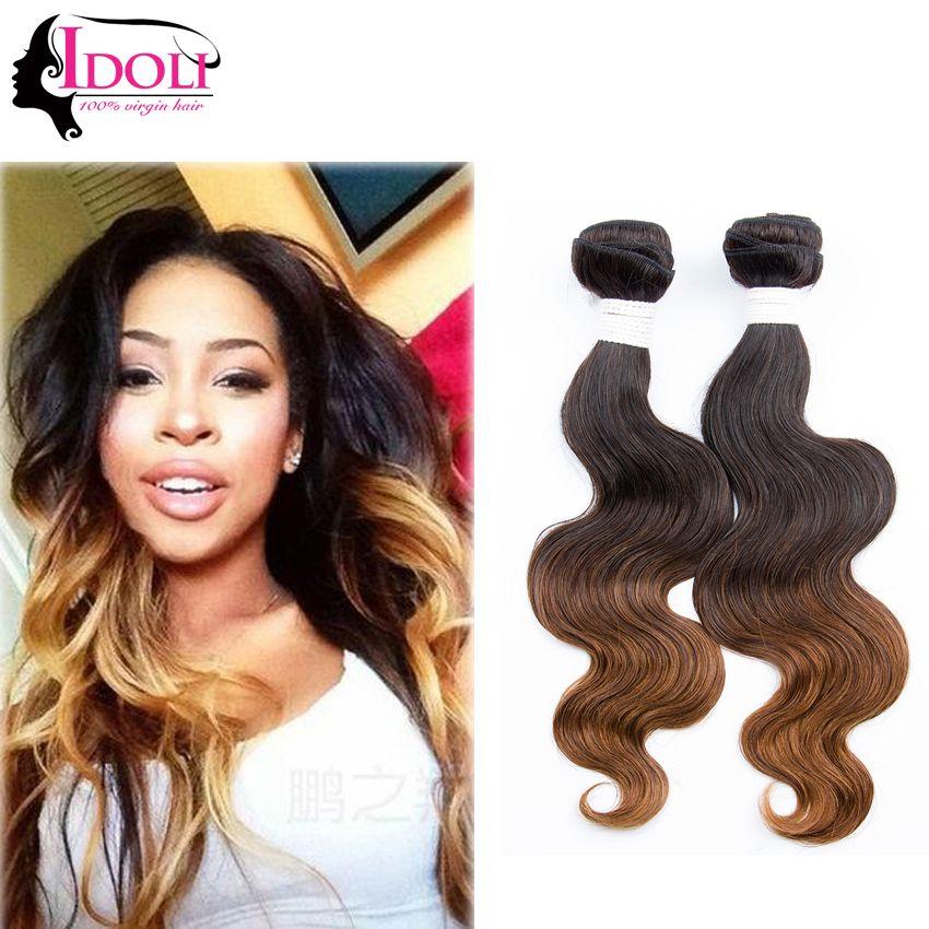 $93.80 (Buy here: https://alitems.com/g/1e8d114494ebda23ff8b16525dc3e8/?i=5&ulp=https%3A%2F%2Fwww.aliexpress.com%2Fitem%2FPeerless-Virgin-Hair-Short-Peruvian-Body-Wave-Wavy-3PCS-Lot-Black-And-Ombre-Virgin-Hair-2%2F32659604146.html ) Peerless Virgin Hair Short Peruvian Body Wave Wavy 3PCS/Lot Black And Ombre Virgin Hair 2 Tone Peruvian Hair Extensions T1B/30 for just $93.80