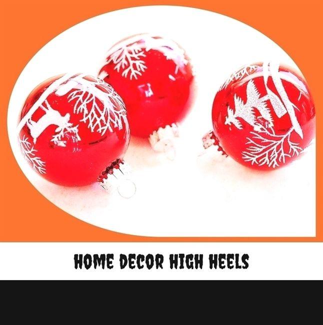 home decor high heels 384 20180707111738 26 home 02 cheap home