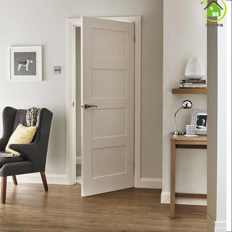 Cost Of Interior Doors Wood Front Entry Doors Internal White Doors Sale 20190413 Domov Podlahy Dvere