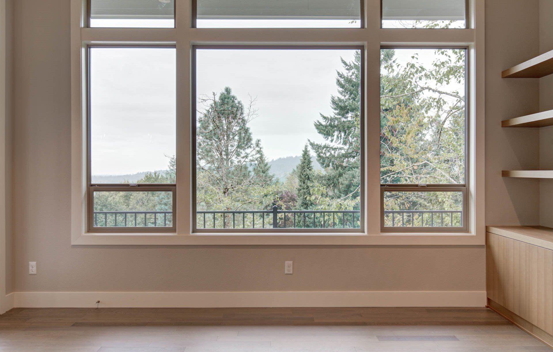 Hillside | House plans, Basement house, House design