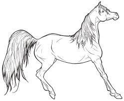 Imagini Pentru Desene Cu Cai Horse Coloring Horse Coloring Books Horse Coloring Pages