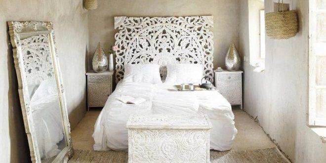 schlafzimmer inspiration für spektakuläre schlafzimmereinrichtung ...