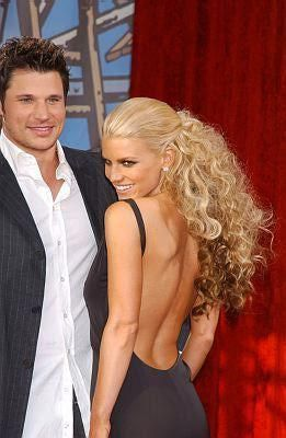 How to Get Jessica Simpson's Hair - #jessica #simpson - #Genel #howtogetcurlyhair #jessicasimpsonhair