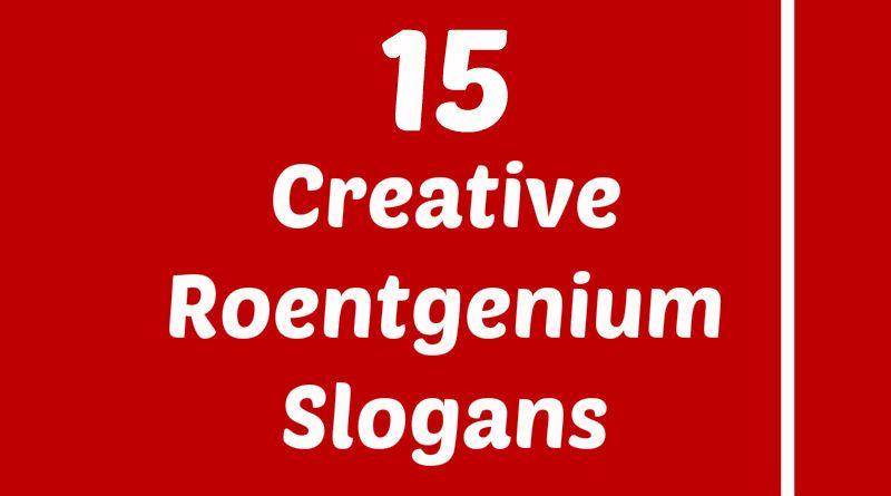 Roentgenium Slogans Element Slogans Pinterest Slogan, Atomic - new periodic table w atomic number