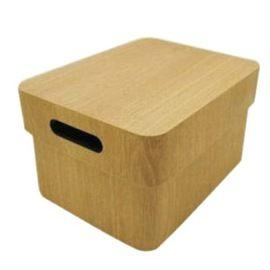 Cube De Rangement Loft Castorama Cube Rangement Rangement Cubes