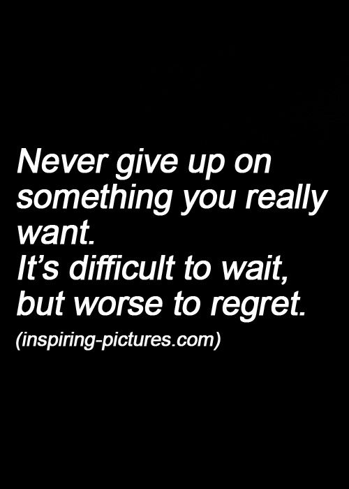 Love Regret Quotes Images: Looking For #Quotes, Life #Quote, Love Quotes? Visit