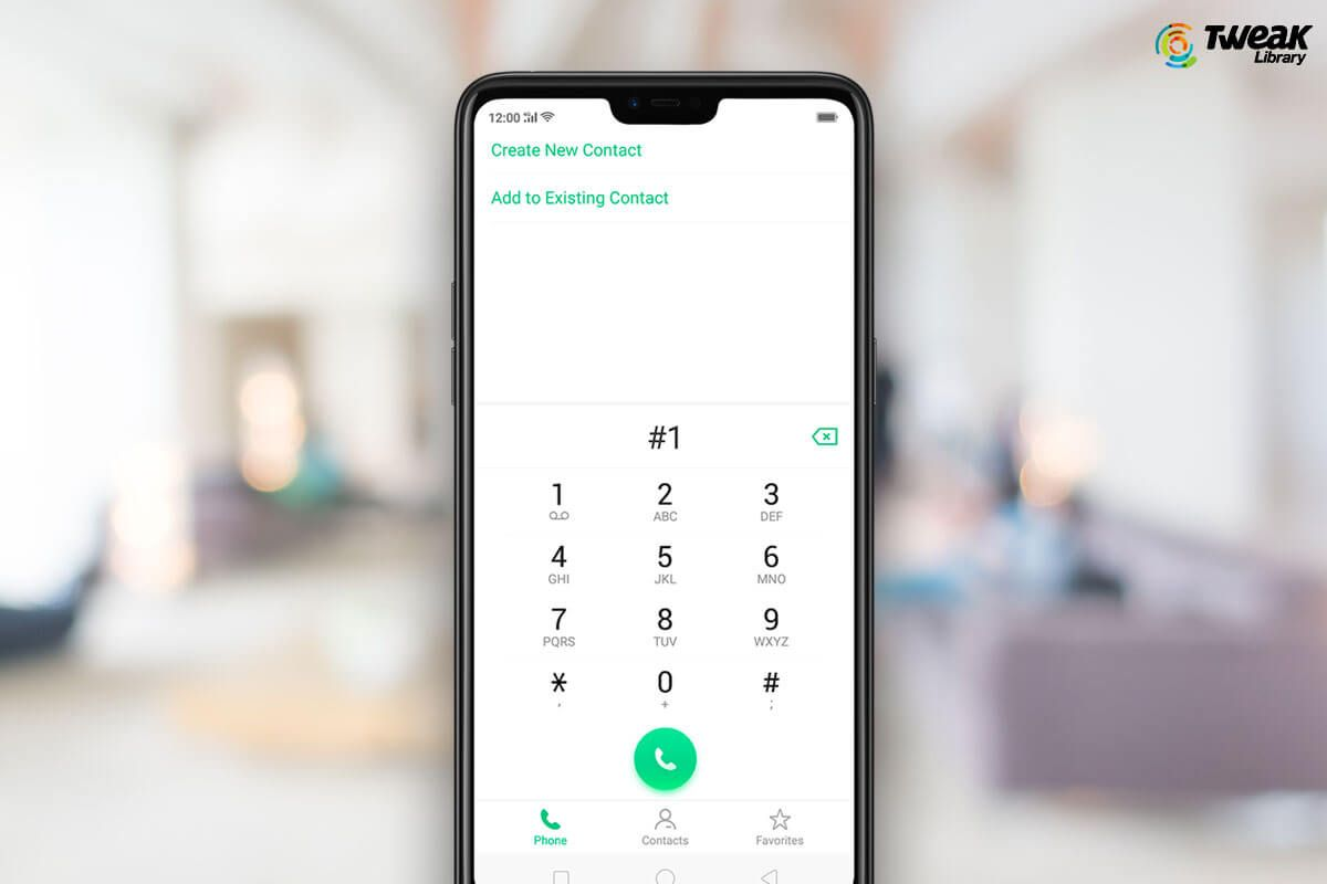 How to check imei number of iphone and android in 2020