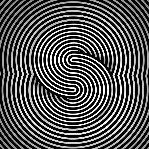 streifen.jpg (600×600)