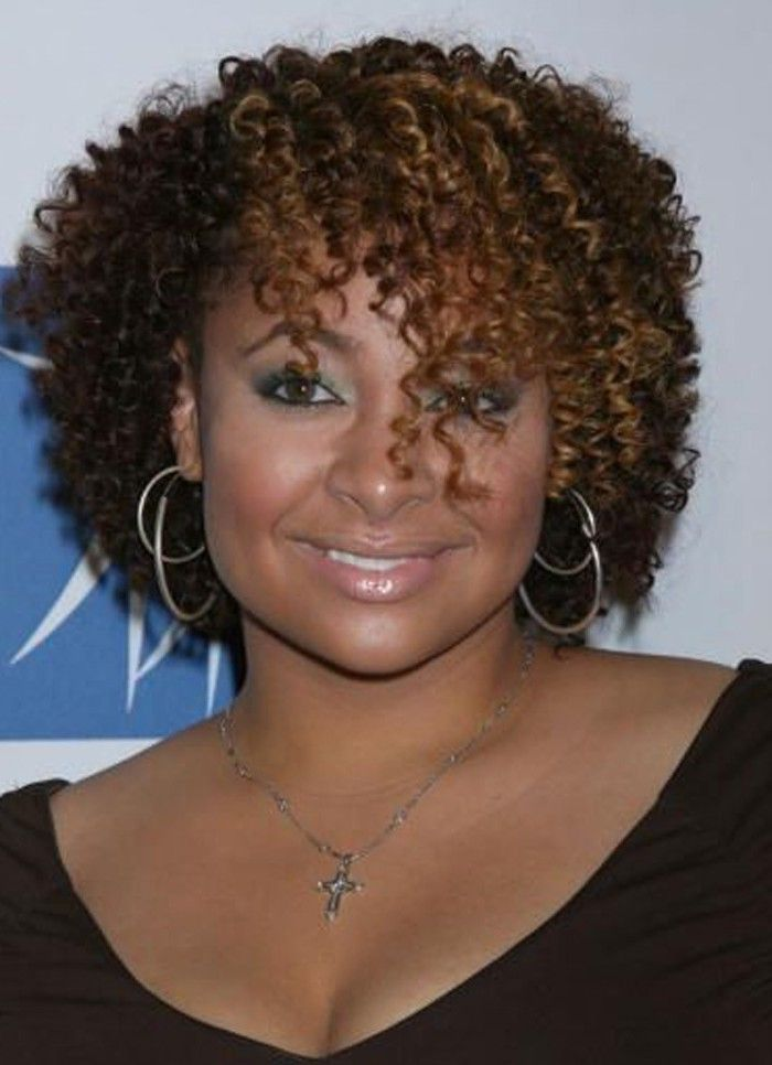 black-short-curly-hair-hd-natural-curly-hairstyles-african-american ...