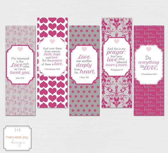 christian valentines day cards Google Search – Free Printable Christian Valentine Cards