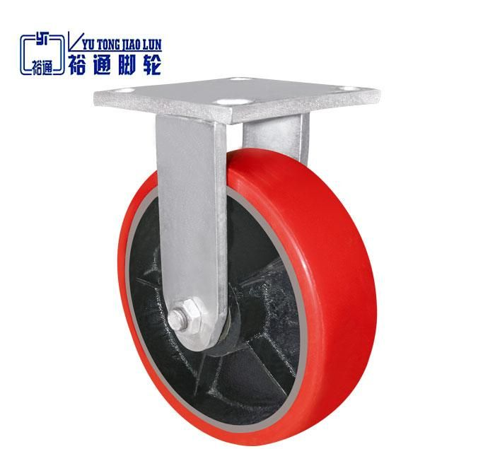 Heavy Duty Caster Heavy Duty Caster Wheels Heavy Duty Caster Heavy Duty