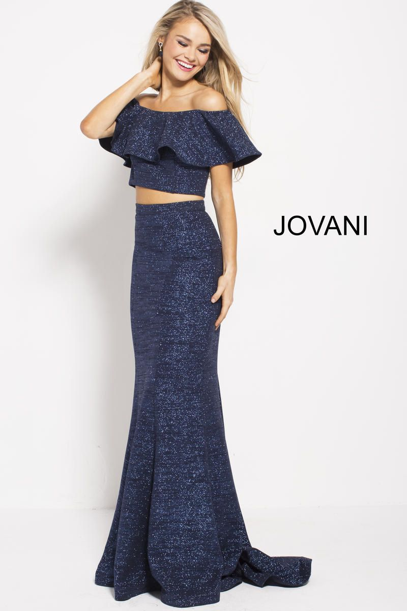 e7135ff559 Jovani 57258 Prom 2018 - Shop this style and more at oeevening.com ...