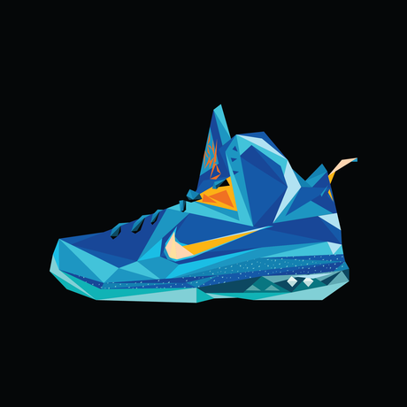 Pin On 0 6 Snkrs Pictures Arts