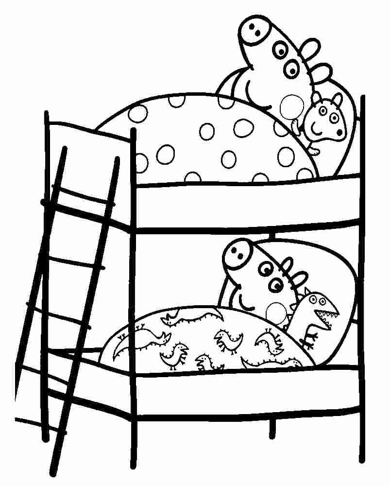Coloring Cartoons Peppa Pig Best Of Coloring Book Pages Peppa Pig Printable Coloring Pages P Peppa Pig Coloring Pages Family Coloring Pages Peppa Pig Colouring