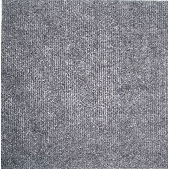 Overstock Com Online Shopping Bedding Furniture Electronics Jewelry Clothing More Carpet Tiles Grey Carpet Textured Carpet