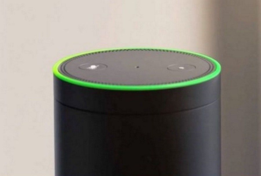 How to make and answer calls with your amazon echo