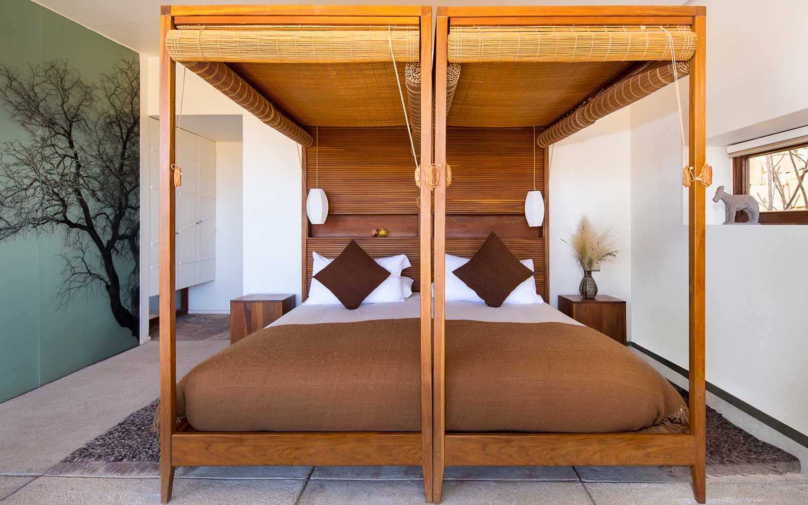 Resorts in South America World's Best 2019 Commercial