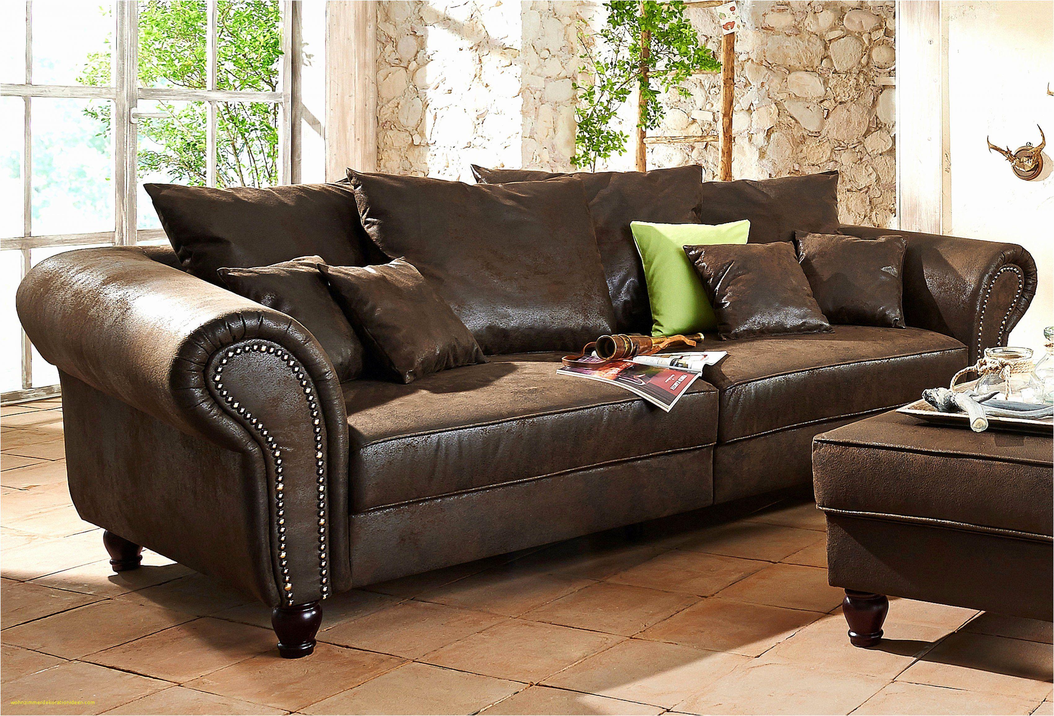 Big Sofa Auf Raten Kaufen Trotz Schufa Sofa Auf Rechnung Bestellen Von Sofa Auf Raten Trotz Schufa Grosse Sofas Mobelideen Mobel