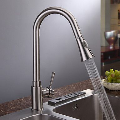 Popular 36 Kitchen Sink Buy Cheap 36 Kitchen Sink Lots From China