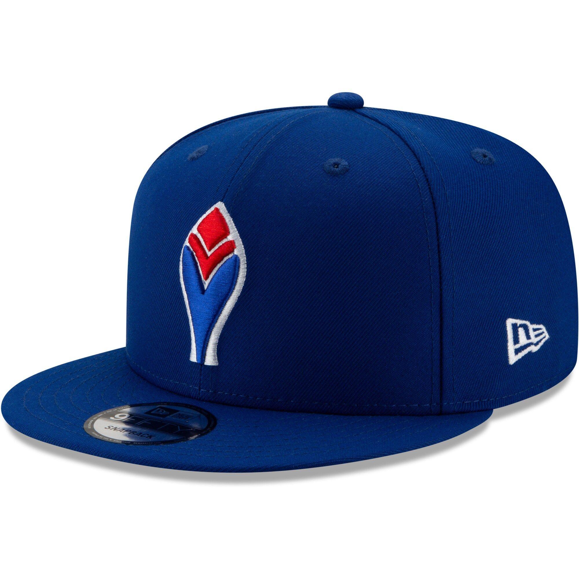 Pin On Caps Trucker Caps Hats