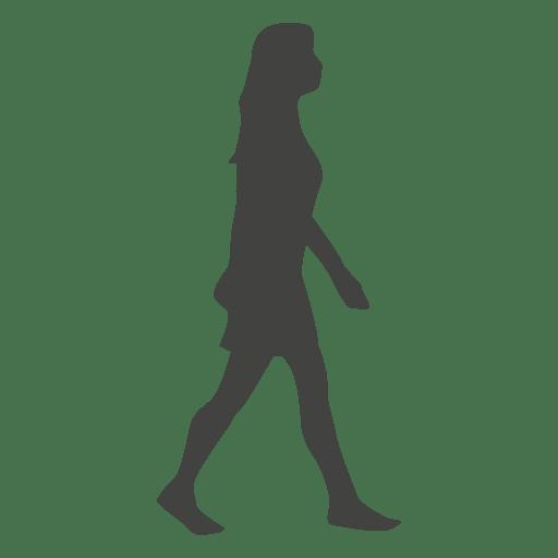 Female Walking Silhouette Ad Sponsored Sponsored Silhouette Walking Female Walking Silhouette Silhouette Drawing Silhouette Art