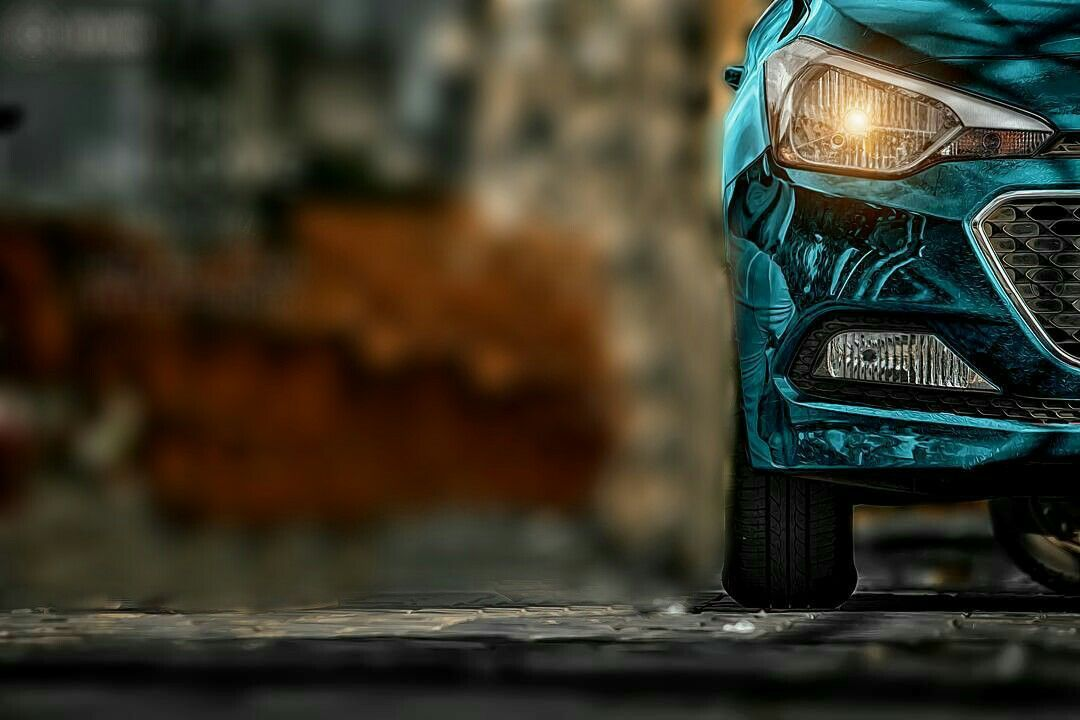 Car Blur Picsart Background Hd