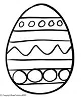 Ostern Malvorlagen Und Bilder Fur Kinder Zum Ausmalen Download Ausmalen Ostereier Ausmalen Bilder Zum Ausmalen