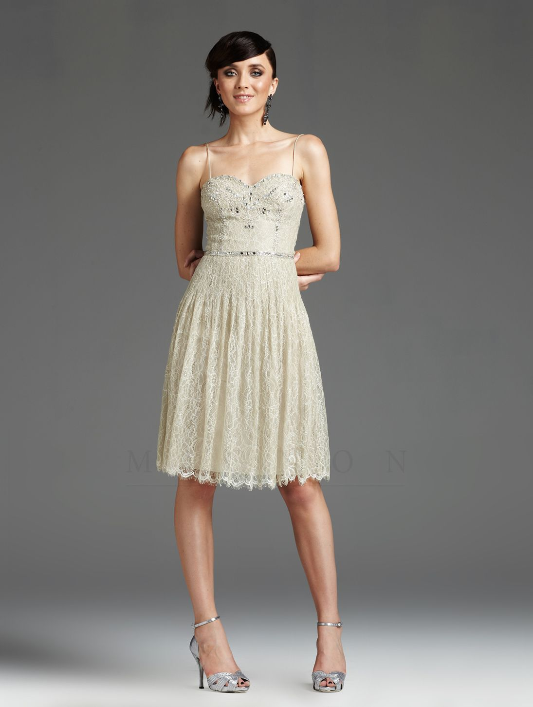 Unique vintage wedding stuff pinterest dresses prom dresses