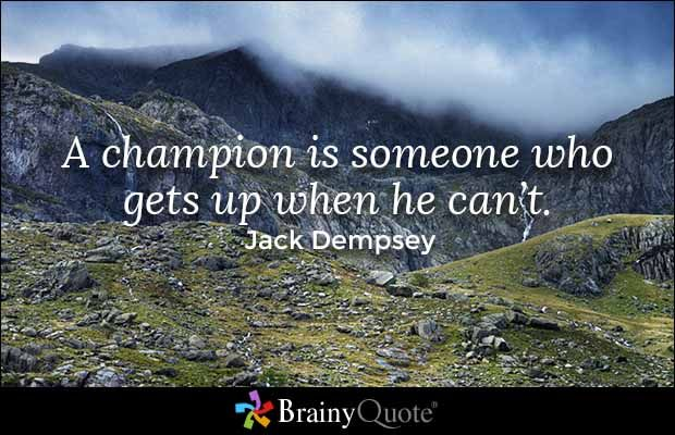 Jack Dempsey Quotes Archimedes Quotes Newton Quotes Isaac Newton Quotes