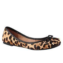 $70 KOTEN - women's flats shoes for sale at ALDO Shoes.