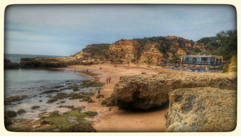 Praia Aveiros