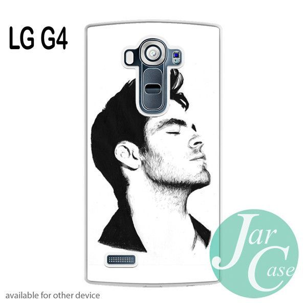 Chris Pine 4 Phone case for LG G4 and other cases