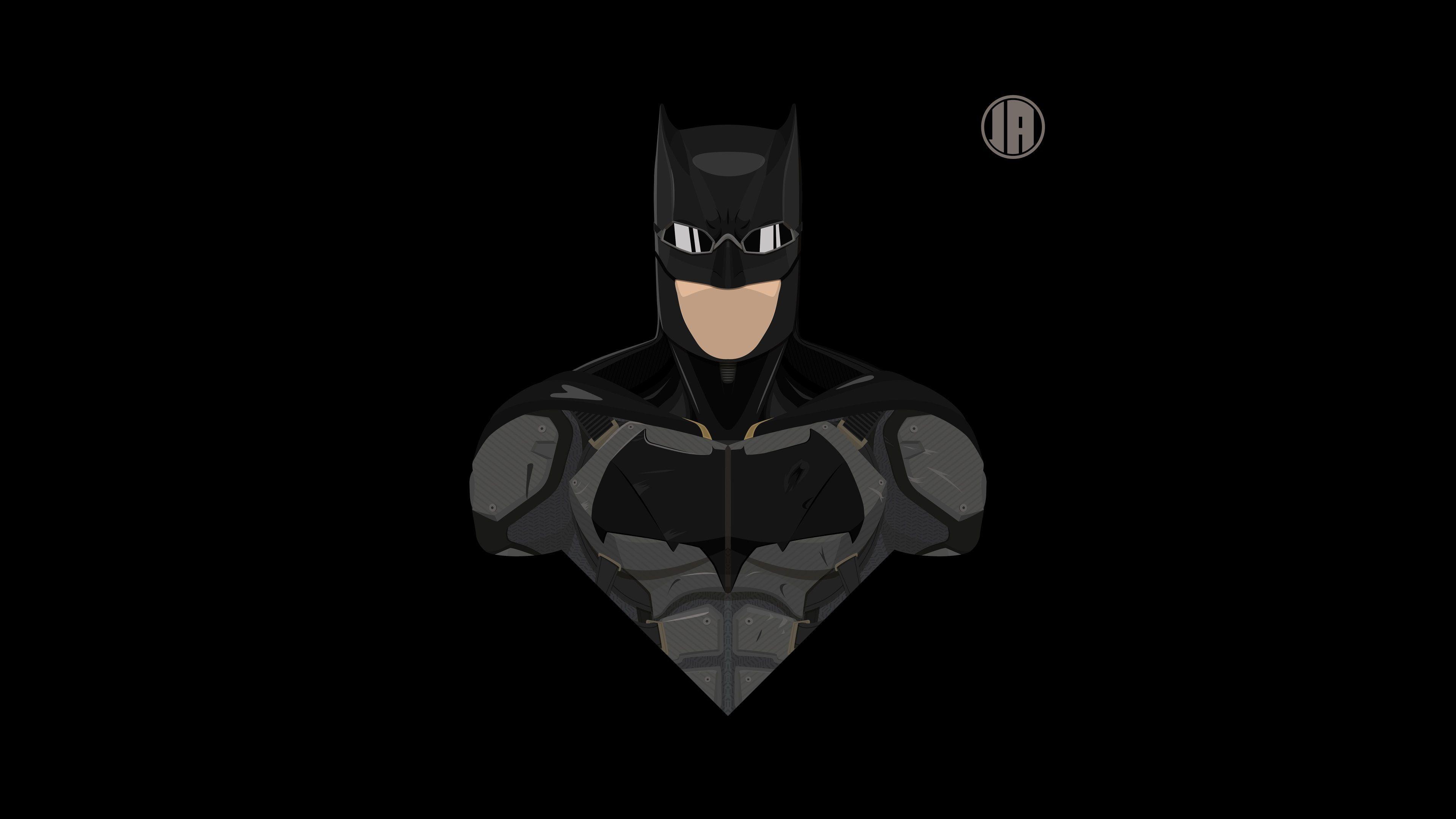 3840x2160 Batman 4k Large Wallpaper For Desktop Batman Wallpaper Marvel Comics Wallpaper Deadpool Wallpaper Funny