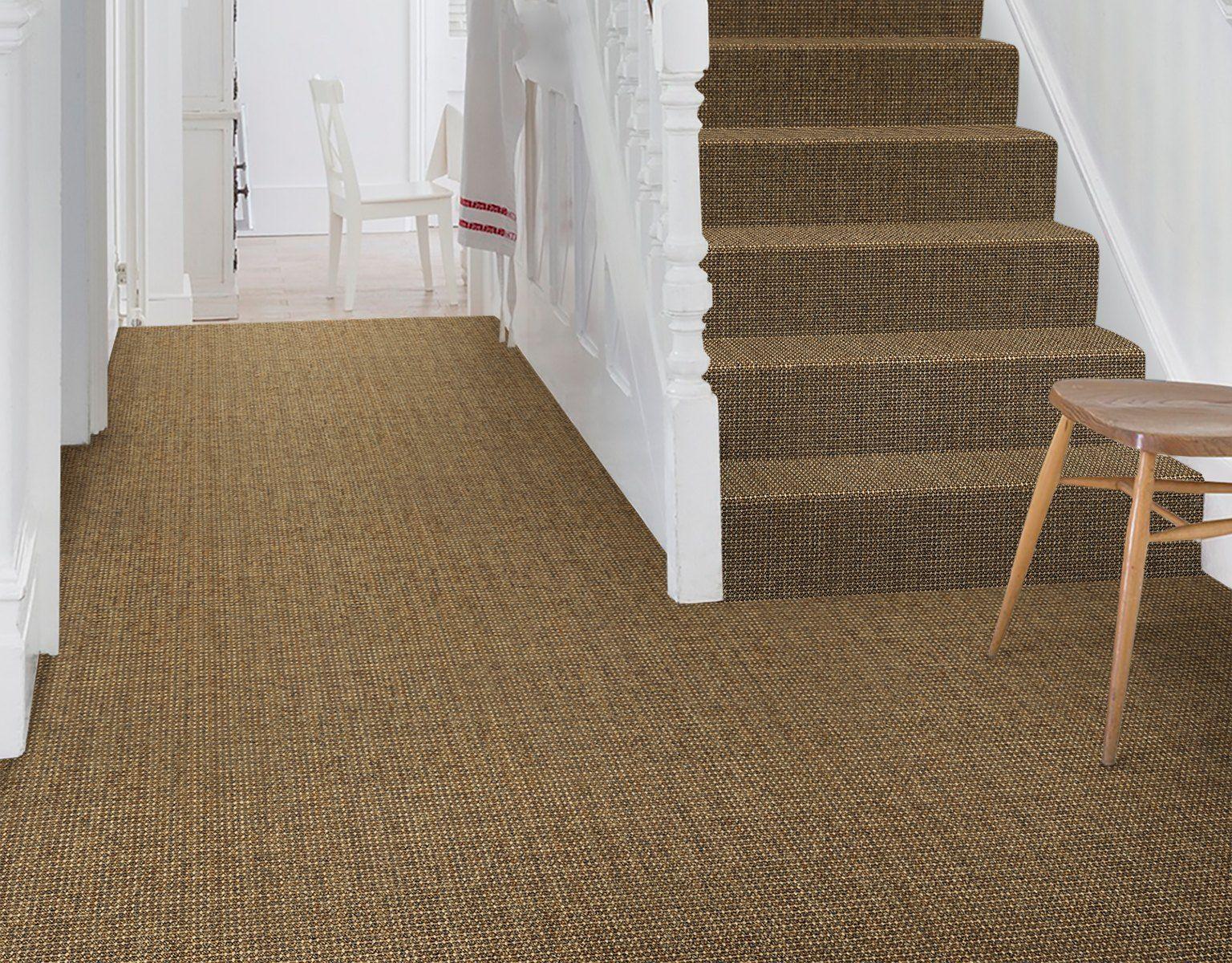No Bother Sisal Super Boucle Newbridge 1451 Natural Carpet Alternative Flooring In 2020 Natural Carpet Alternative Flooring Sisal