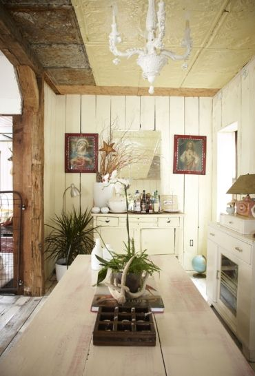 Tin tiles artchitecture extension house btl buytolet home ideas pinned by direct the free mortgage search engine for uk also rh in pinterest