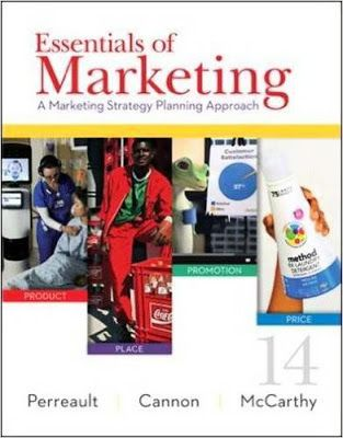 Free download or read online essentials of marketing a marketing free download or read online essentials of marketing a marketing strategy planning approach 14th edition business marketing book fandeluxe Gallery