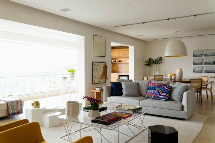 ▷ 1001+ designs superbes pour un salon feng shui Feng shui and Salons