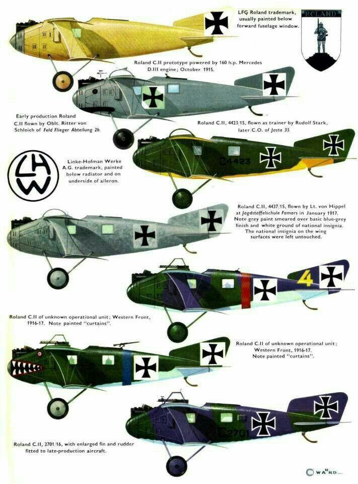 Pin De Victor G 243 Mez En Aviones Aviones Militares Aviones Antiguos Y Aviones