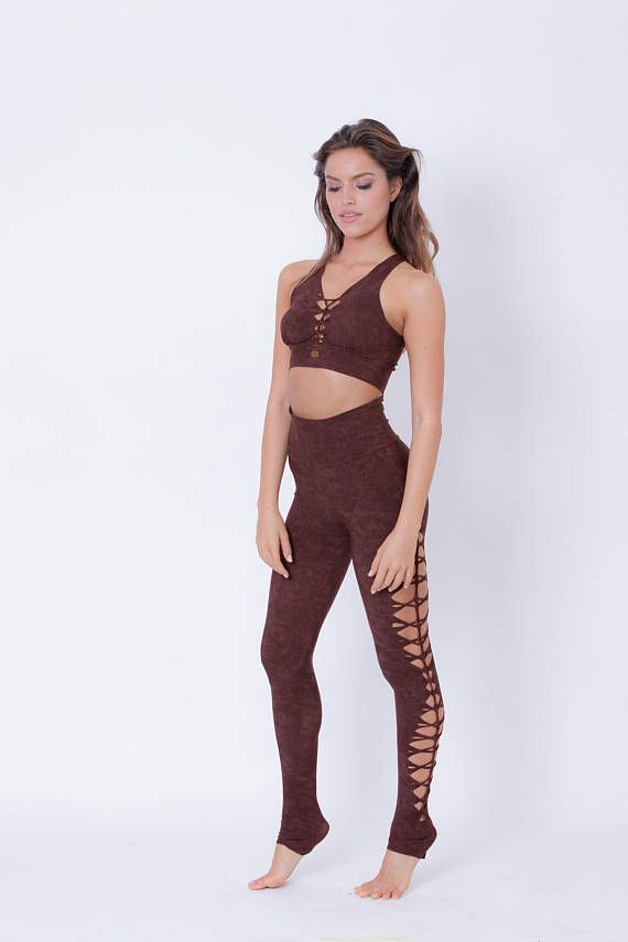 ae6a17a6ef08 Brown Tights For Women