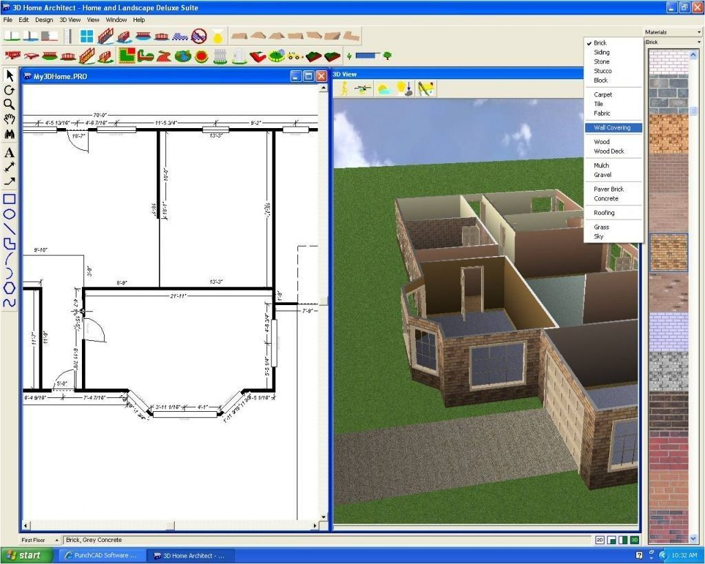 Bathroomdesignonlinefree3d Software Architecture Design