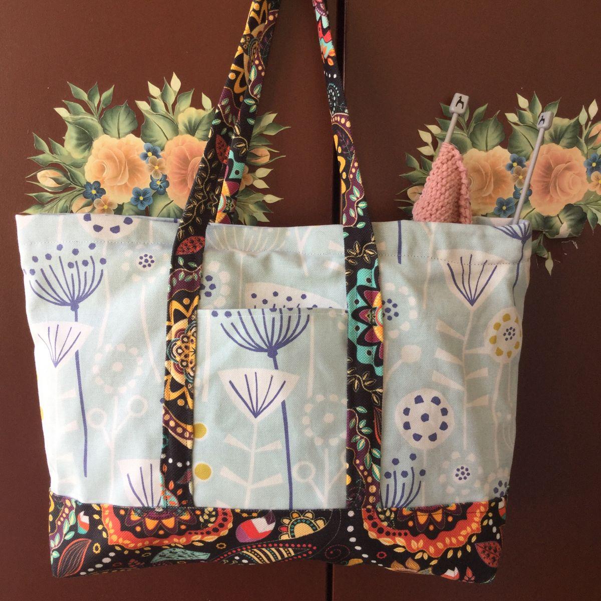#boho #bohostyle #çanta #çantamodelleri #elyapımı #elyapimicanta #aksesuar #örgü