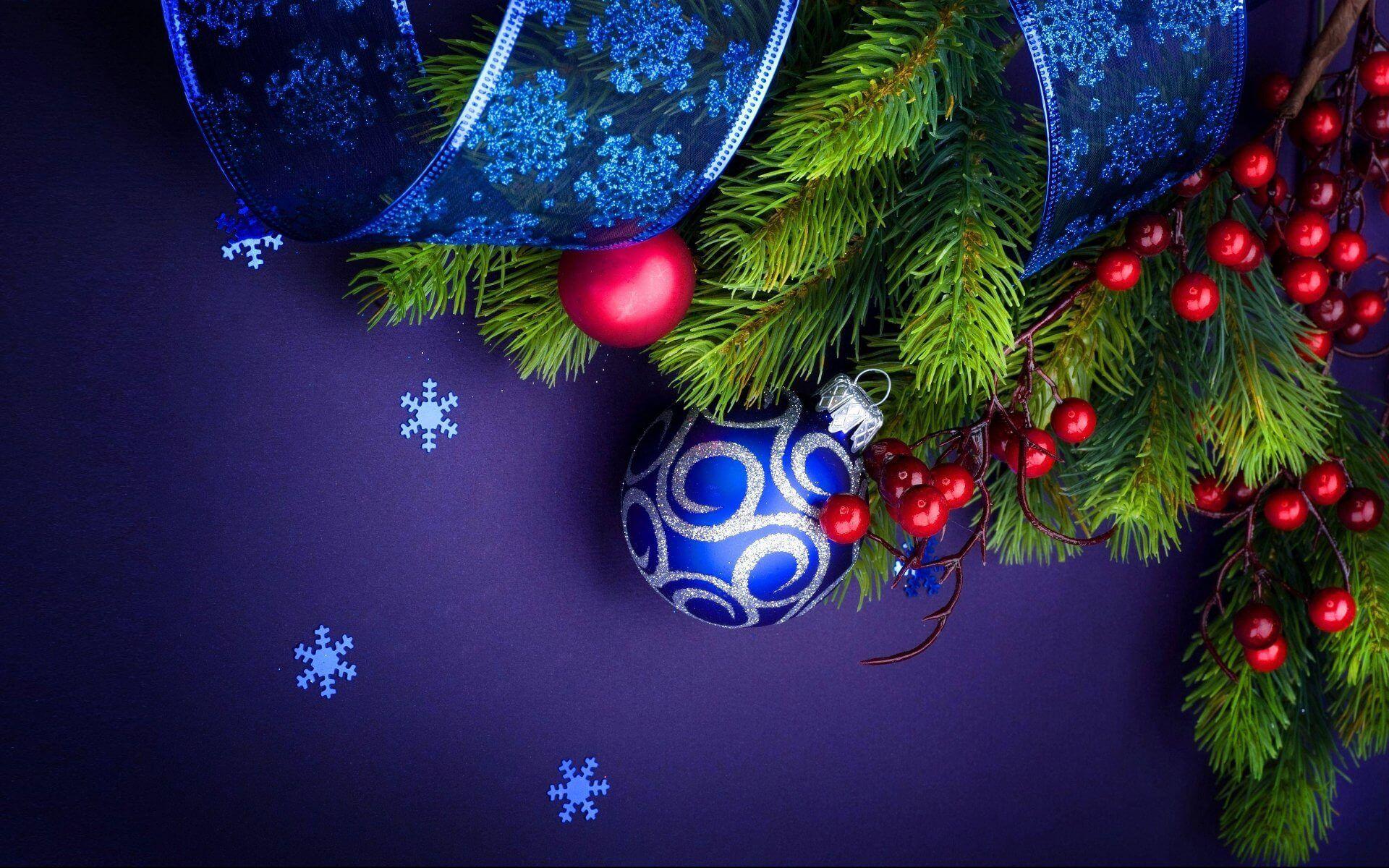 Fondos De Pantalla De Navidad Fondo De Pantalla Navidad Fondos De Navidad Gratis Mery Crismas