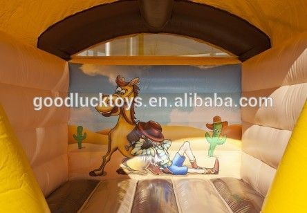 //www.alibaba.com/product-detail/inflatable-boucer-Inflatable ... on bean bag toss logo design, art logo design, entertainment logo design, bake sale logo design, home logo design, haunted house logo design, bouncy logo design, karaoke logo design, pool logo design, movie logo design, corn maze logo design, wedding logo design, candy logo design, fun logo design, fishing logo design, crafts logo design, party logo design, tent logo design, bounce house embroidery design, rental logo design,