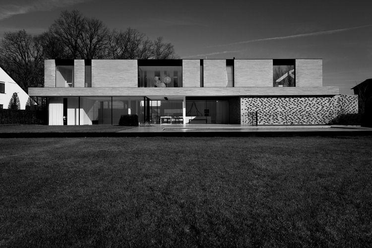 ANNALEENAS HEM // home decor and inspiration: ILL GRANITO HOUSE
