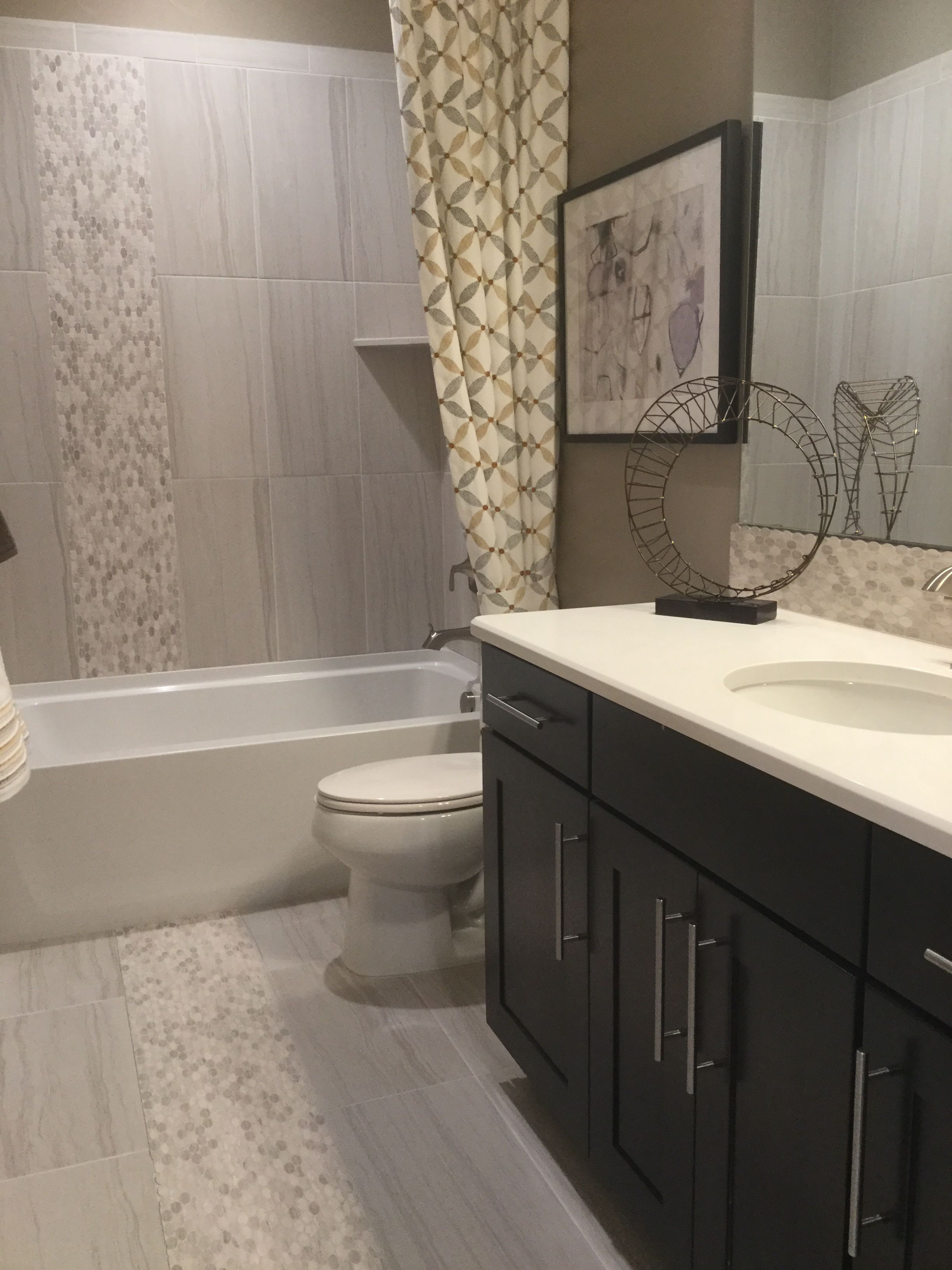Looking For A New Home In Highlands Ranch Colorado Click To Learn - Bathroom remodel highlands ranch co