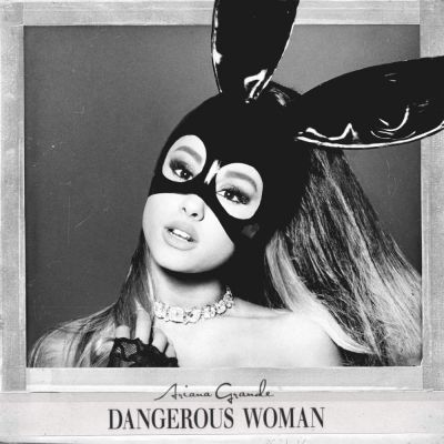 Ariana Grande Songs | Free Listen to Ariana Grande All