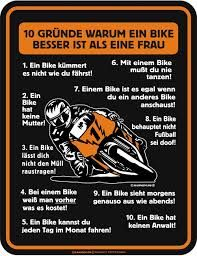 bike sprüche biker sprüche deutsch   Google Suche | Geile Sprüche 1 | Pinterest  bike sprüche