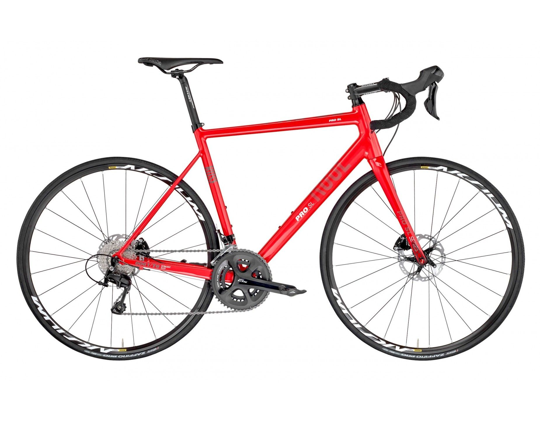 rose pro sl disc 2000 hydraulic bike now road bikes. Black Bedroom Furniture Sets. Home Design Ideas