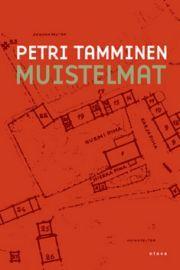 lataa / download MUISTELMAT epub mobi fb2 pdf – E-kirjasto